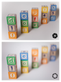 Depth-of-field-comparison-stacked-small.png
