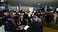 Deputados-oposição-salão-verde-denúncia-temer-Foto -Lula-Marques-agência-PT-8 (37871131766).jpg
