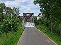 Der Kochertal-Radweg bei Gochsen.jpg