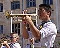 Der Teilnehmer des Blasmusikfestes..2H1A2212WI.jpg