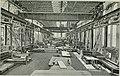 Der Weltverkehr und seine Mittel, mit einer Übersicht über Welthandel und Weltwirtschaft; (1913) (14574308798).jpg