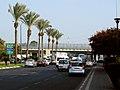 Derech Kibuts Galuyot Tel Aviv Israel - panoramio.jpg