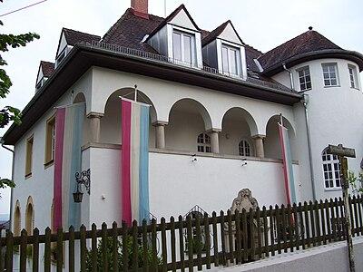 Derendingerhaus.jpg
