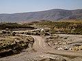 Desert Camp, Iran (16963910170).jpg