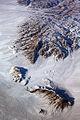 Desert Hills (3150262624).jpg