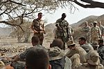 Desert survival training 120531-F-BU402-105.jpg