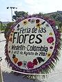 Desfile de Silleteros2007-(11)Medellin.JPG