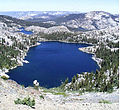 Desolation wilderness.jpg