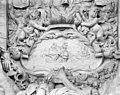 Detail van het middengedeelte van de graftombe van Michiel Adr.Zn. de Ruyter - Amsterdam - 20013163 - RCE.jpg