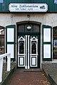 Detern - Von-Glan-Straße - Alte Zollstation 04 ies.jpg