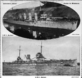 Deutsche Kriegszeitung (1914) 01 04 3.png