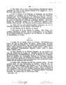 Deutsches Reichsgesetzblatt 1909 003 0109.png