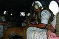 Devil Dogs take flight MP dogs, handlers prepare for deployment DVIDS335370.jpg