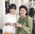 Devina Hermawan Ani Susilo Bambang Yudhoyono.jpg