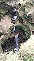 Devis Fall - panoramio.jpg