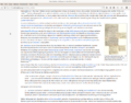 Dewiki-Max Weber-before.png