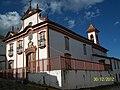 Diamantina MG Brasil - Igreja N. S. do Carmo - panoramio.jpg