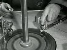 File: Diamanttentoonstelling in Amsterdam Weeknummer 55-11 - Open Beelden - 44046.ogv