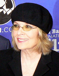Diane Keaton 2012.jpg