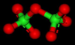 320px-Dichlorine-heptoxide-3D-balls.png