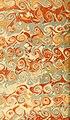 Dictionnaire universel françois et latin - vulgairement appelé dictionnaire de Trévoux, contenant la signification and la définition des mots de l'une and de l'autre langue, avec leurs différens (14780625645).jpg