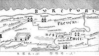 Die Gartenlaube (1861) b 396.jpg