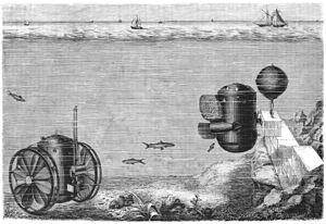 Die Gartenlaube (1862) b 333.jpg