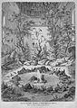 Die Gartenlaube (1873) b 329.jpg