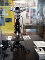 Die Gerätekombination für makrofotografische Aufnahmen mit Mikroskop 03.jpg
