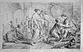 Die Grossmut des Scipio.jpg