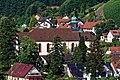 Die Pfarrkirche St. Heinrich in Durbach. 07.jpg