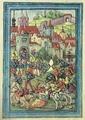 Diebold Schilling Chronik Folio 17v 44.tif