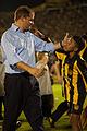 Diego Aguirre con niño.jpg