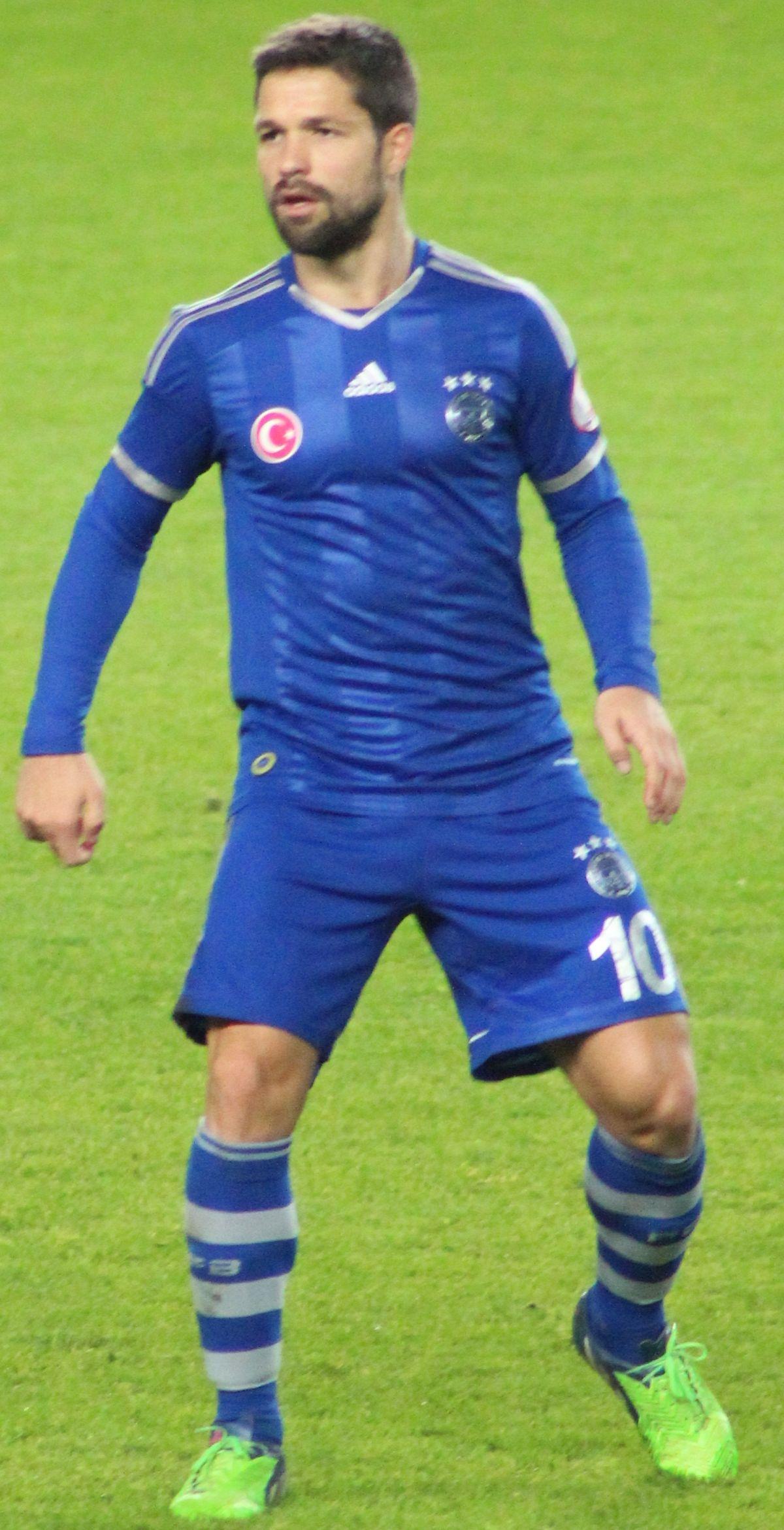 a21c4c13029f1 Diego Ribas da Cunha – Wikipédia