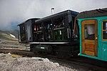 Diesel locomotive Algonquin.jpg