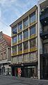 Diestsestraat 36-34 (Leuven).jpg