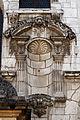 Dijon - Parlement - PA00112428 - 003.jpg