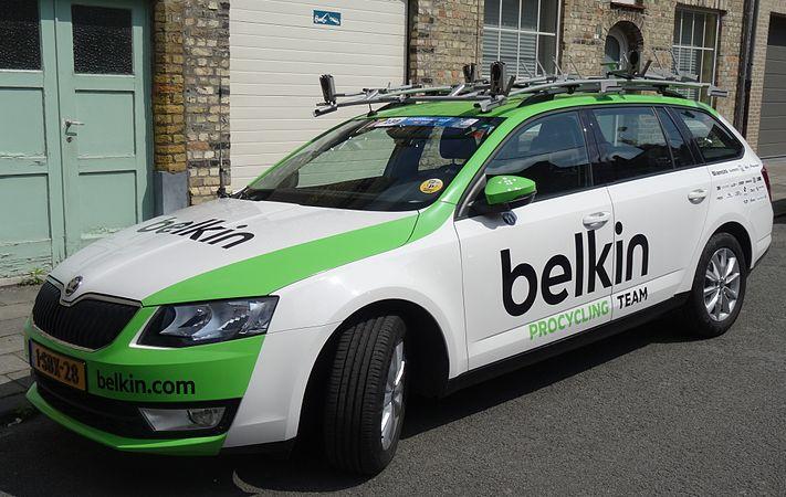 Diksmuide - Ronde van België, etappe 3, individuele tijdrit, 30 mei 2014 (A055).JPG
