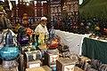 Dilli Haat Handicrafts Shop.jpg