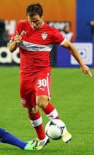 Tamás Hajnal Hungarian football player