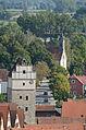 Dinkelsbühl Nördlinger Tor und Friedhofskirche St. Leonhard-001-2.jpg