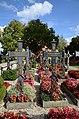 Dinkelsbühl Segringen Friedhof-011.jpg
