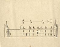Dinteville-Château (4).jpg