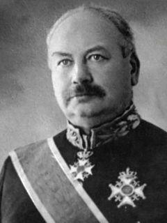 Dionysius Koolen Dutch politician