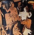 Dionysos and Ariadne.jpg