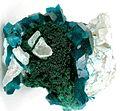 Dioptase-Malachite-k-127a.jpg