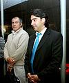 Diputado Marco Enríquez-Ominami.jpg