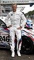 Dirk Adorf, BMW Werksfahrer.jpg