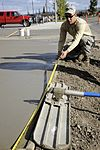 Dirt boys pave Eielson streets 120910-F-UP786-142.jpg