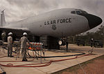 Disabled aircraft recovery 131029-F-DL404-003.jpg